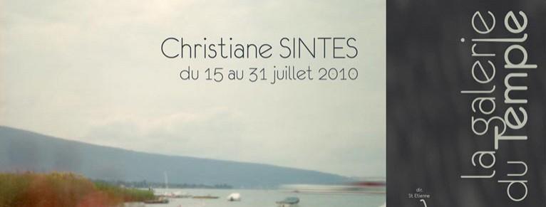affiche_sintes