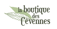 logo_boutiquedescevennes
