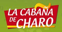 logo_charo