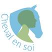 logo_chevalensoi