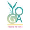 logo_ecoledeyoga