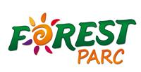 logo_forestparc