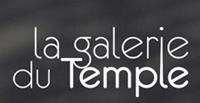 logo_galeriedutemple