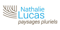 logo_nlucas