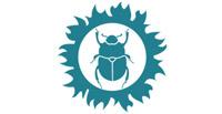 logo_reynald