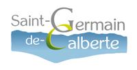 logo_stgermain