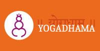 logo_yogadhama