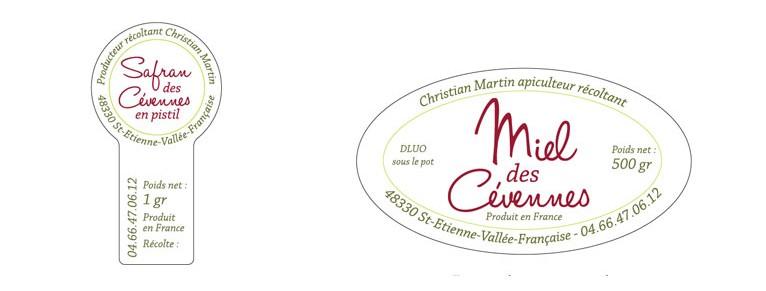 miel_etiquettes