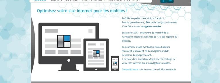 web_bastide